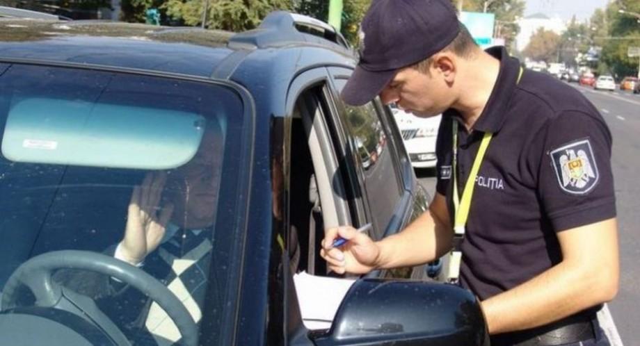 Șoferii prinși în stare de ebrietate avansată la volan vor rămâne fără permis pe o perioadă de 4 ani