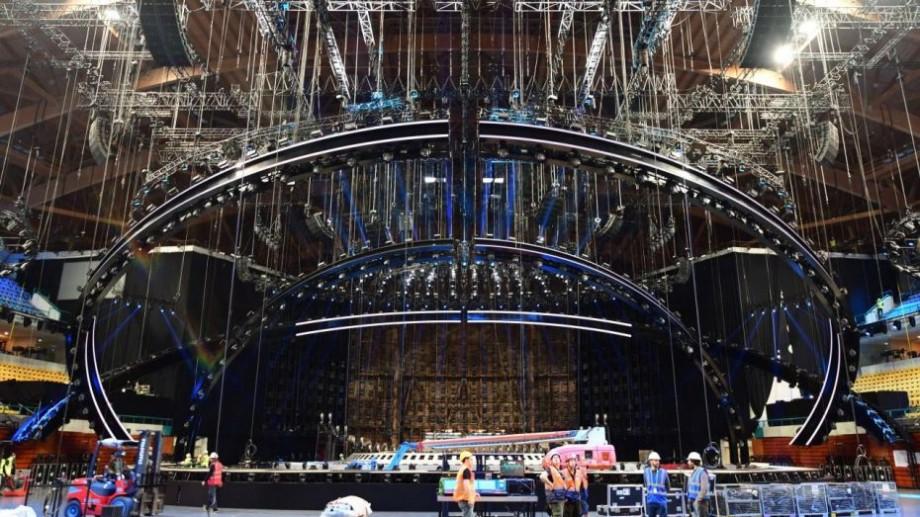 (video) Tot ce trebuie să știi despre finala Eurovision 2018 de la Lisabona. Lifehack cum votezi cu Moldova