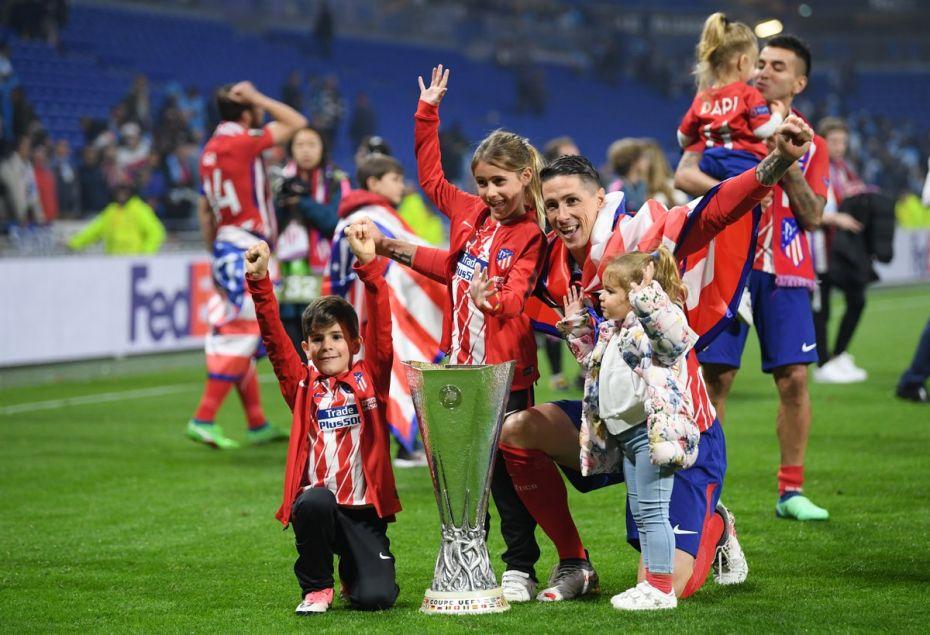Atletico UEFA Europa League1