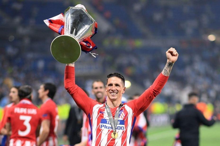 Atletico UEFA Europa League3
