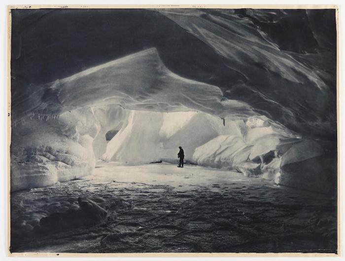 Australasian-Antartic-Expedition-1