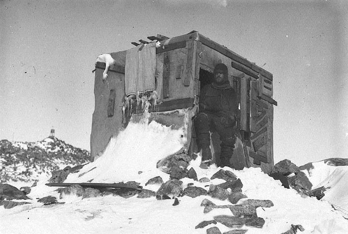 Australasian-Antartic-Expedition-15