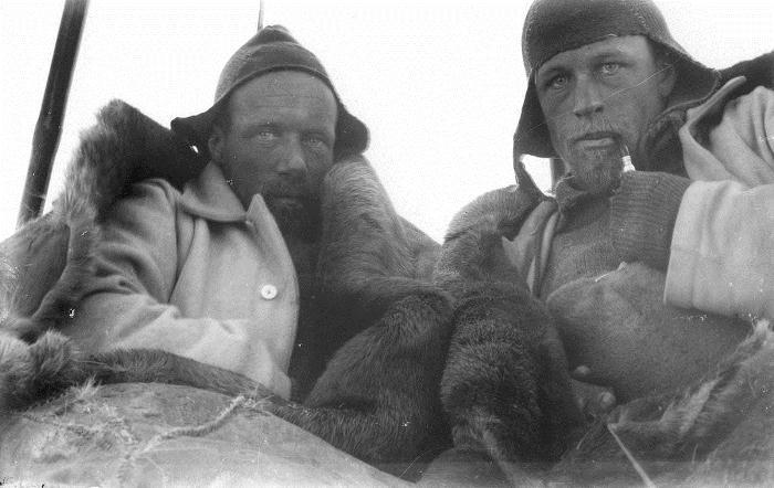 Australasian-Antartic-Expedition-17