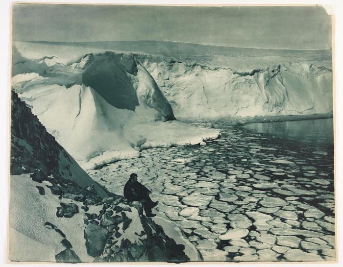Australasian-Antartic-Expedition-4