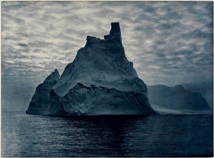 Australasian-Antartic-Expedition-5