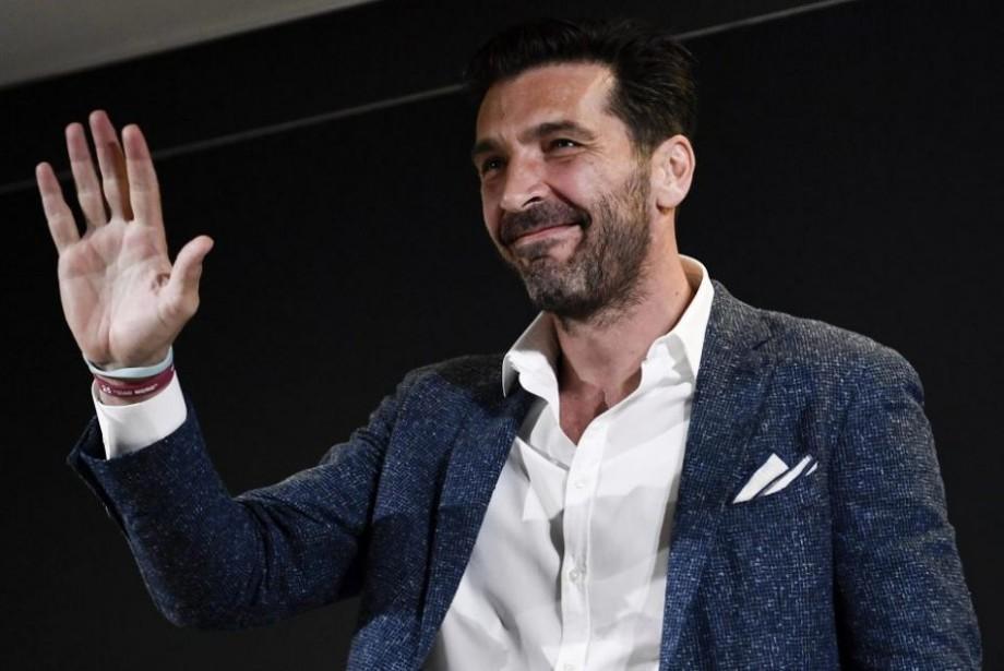 (video) Gianluigi Buffon și-a anunțat plecarea de la Juventus. Unde va merge acesta