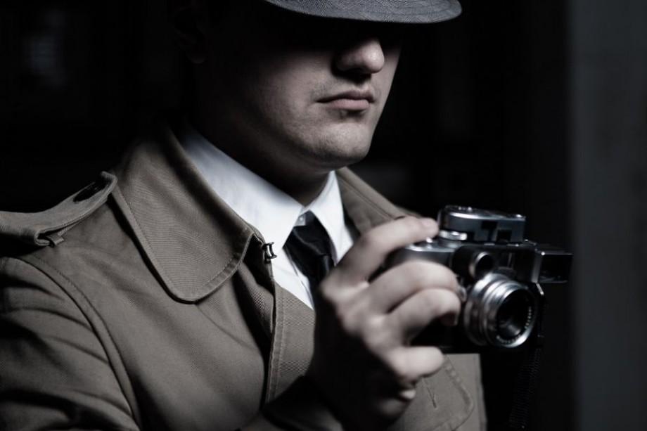 Detectivi particulari există nu doar în filme. Câți profesioniști de acest gen avem în Moldova și ce servicii prestează