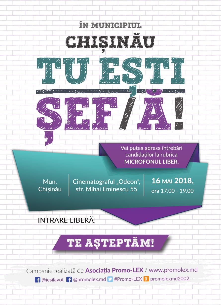 Dezbateri_Chisinau_2018_16 mai