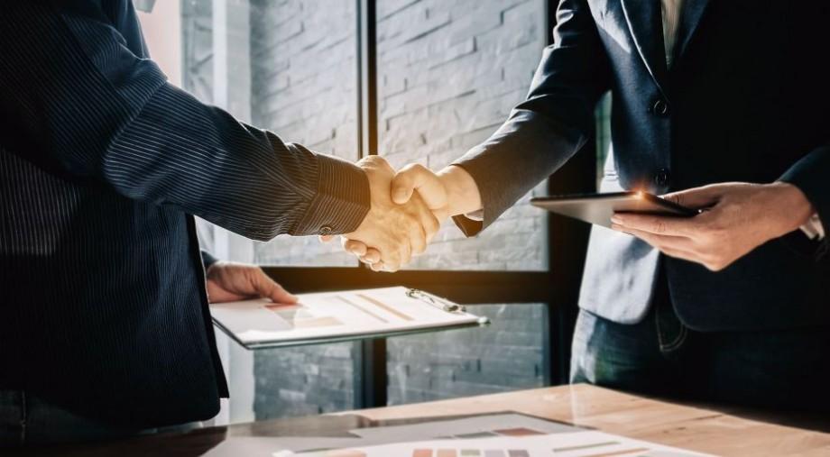 În premieră pentru Moldova a fost lansată prima platformă online gratuită, unde sunt adunate toate ofertele companiilor de creditare și a băncilor comerciale