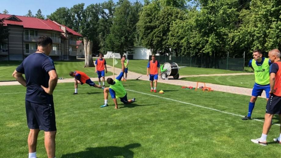 (video) Concursuri, sesiune de autografe și discuții libere cu fotbaliștii moldoveni. Veniți la DRAFT Arena să priviți împreună marea finală din Champions League