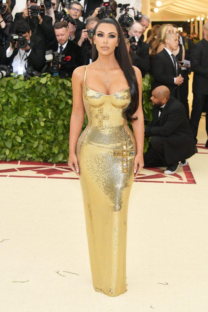 Kim-Kardashian-683x1024