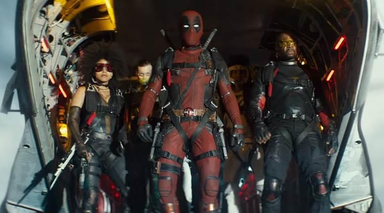 Kim-sa-nowi-bohaterowie-zaprezentowani-w-zwiastunie-filmu-Deadpool-2