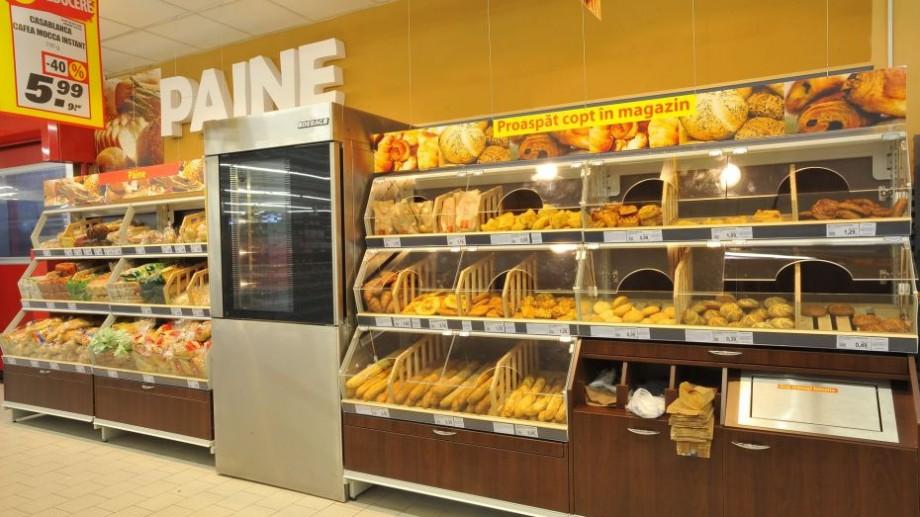 (video) Pâine cu adevărat sănătoasă nu se găseşte în magazinele din Moldova. Care este mai puțin dăunătoare