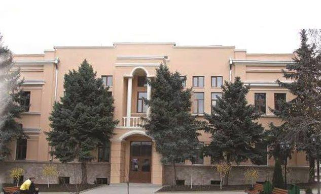 biblioteca-din-Orhei-e1526475375606