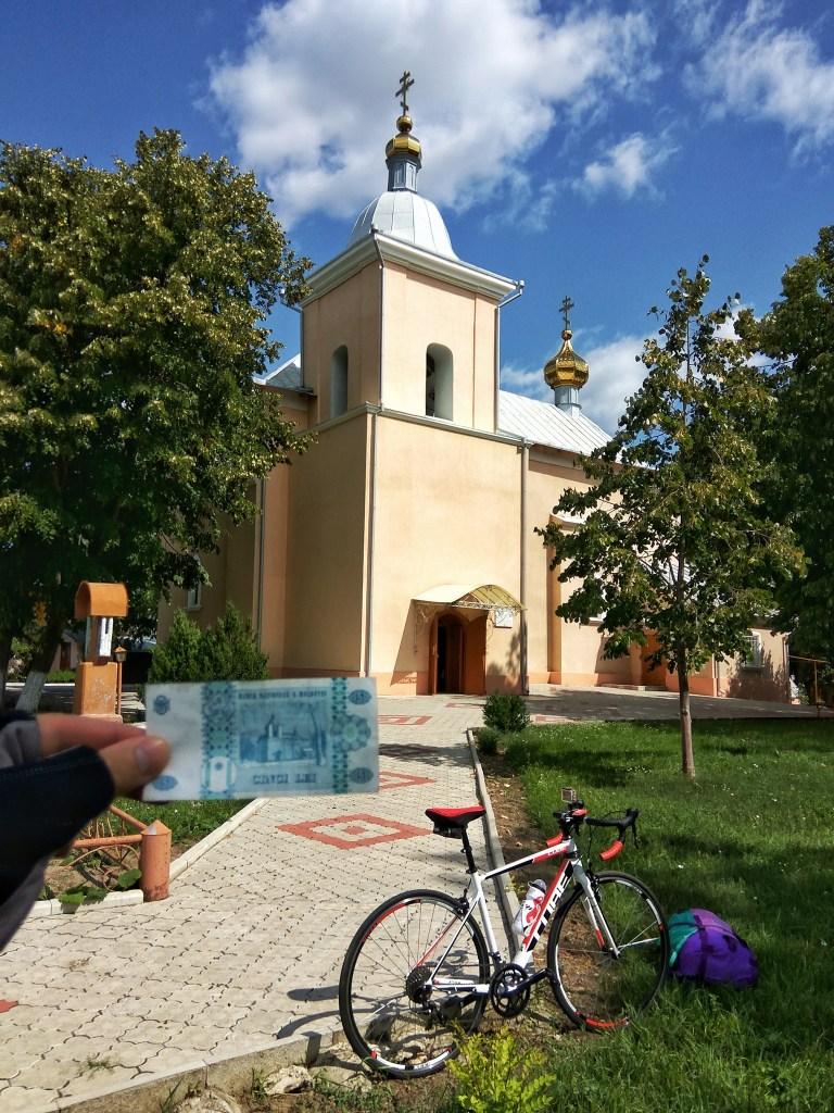 biserica-sfantul-dumitru-din-Orhei