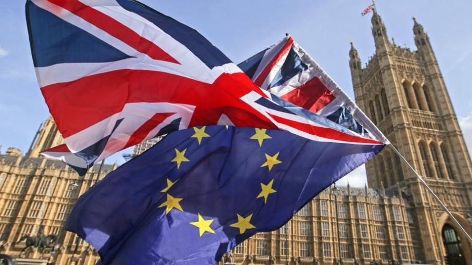 Theresa May se opune unui al doilea Referendum, deși în jurul ei tot mai multe voci sugerează acest scenariu