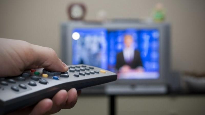 Raport CJI: Majoritatea televiziunilor au reflectat tendențios și neechilibrat campania pentru alegerile locale din 20 mai