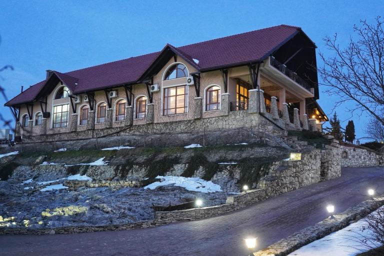 chateau-vartely-foto-alin-popescu