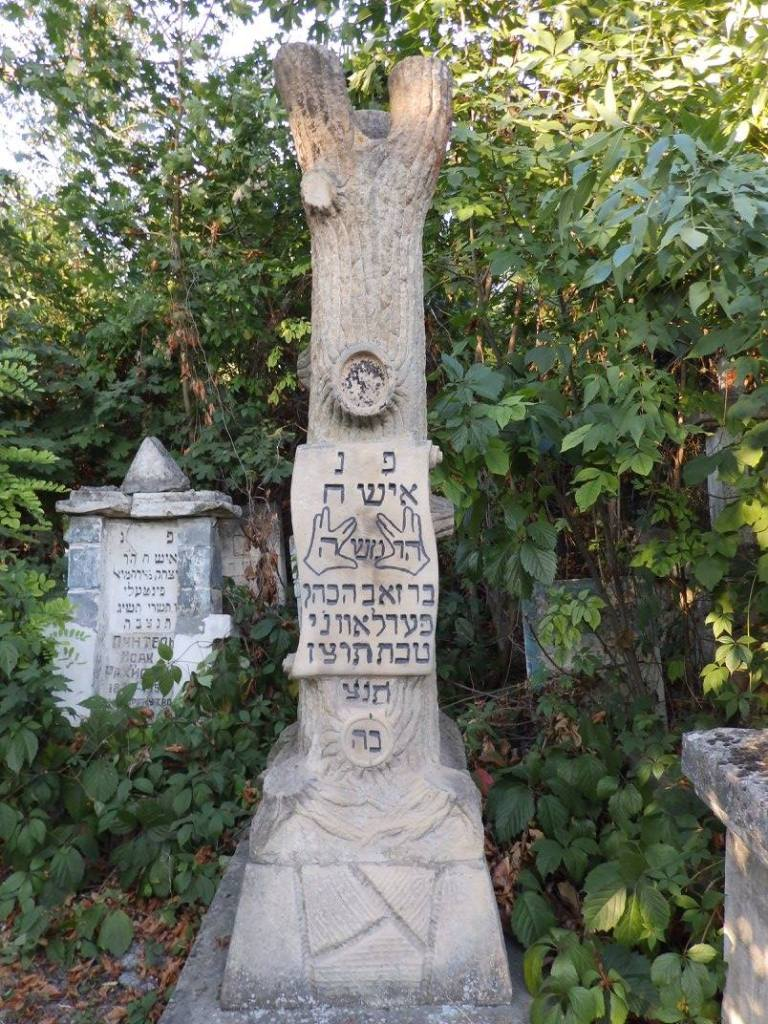 cimitirul-evreiesc-orhei