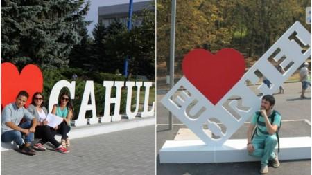 A fost stabilită cauza incendiului din casa celui mai popular vlogger din Moldova, Ilie Bivol