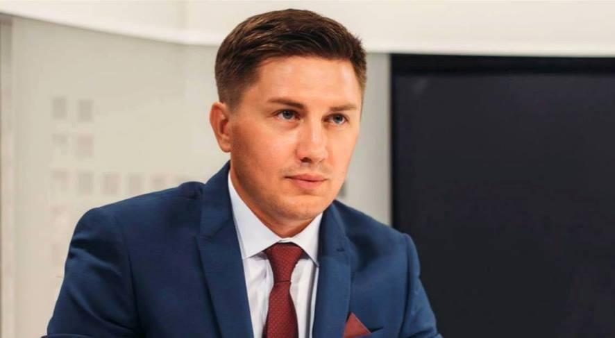 """(video) Constantin Codreanu și-a exprimat votul. """"Sunt convins că votul meu este la fel de important ca al oricărui cetățean"""""""