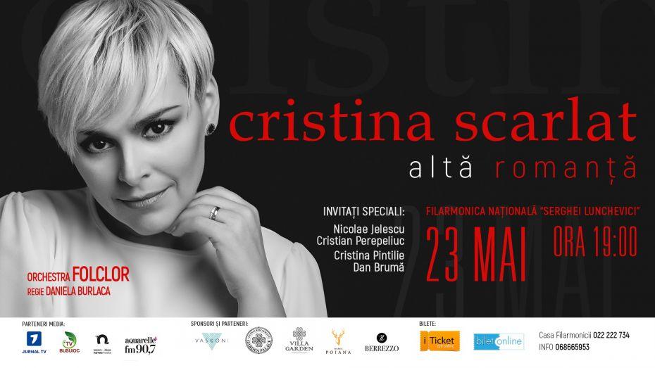 cristina scarlat_