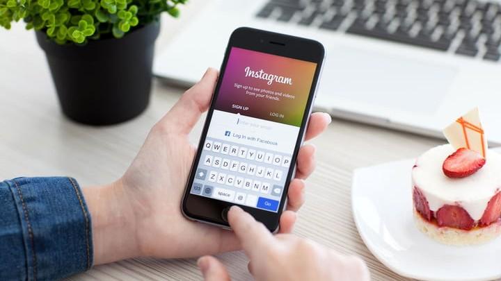 Instagram cronometrează timpul. Cum poți afla câte ore petreci în aplicația pentru mobil