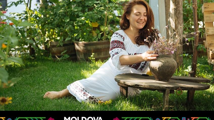 """Lista festivalelor din Moldova care se vor organiza în următoarele 2 luni sub umbrela brandului turistic de țară """"Pomul Vieții"""""""