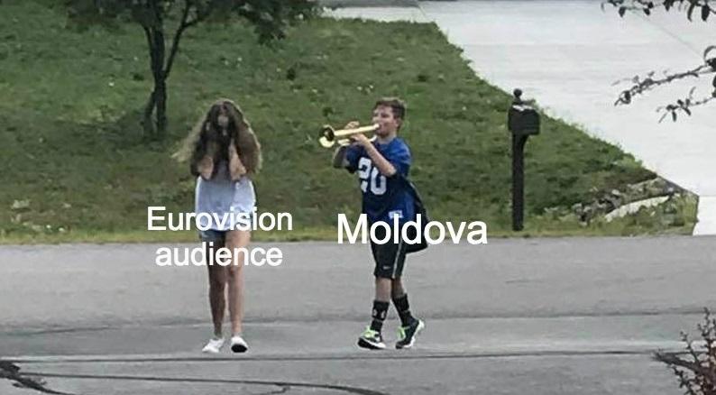 doritos moldova 2