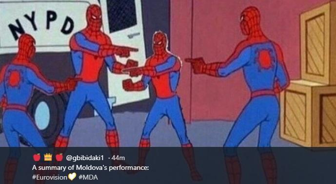doritos moldova 3