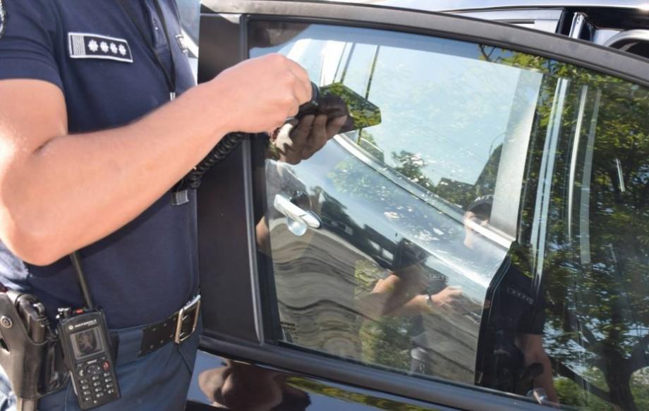 """Bilanțul operațiunii """"Umbriș"""": 220 de șoferi din întreaga țară au fost trași la dreapta de polițiști"""