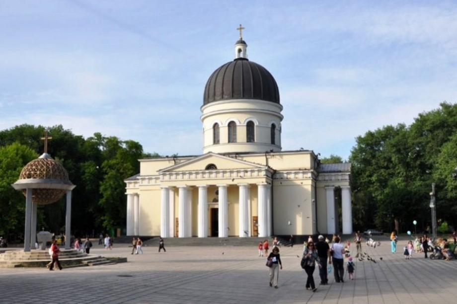 Imagini pentru catedrala mitropolitană  diez.md