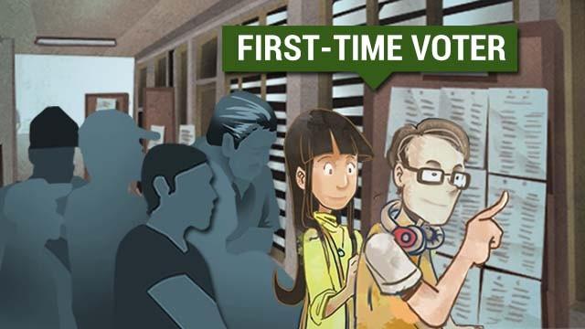 """Câți alegători """"virgini"""" ar fi trebuit să iasă la vot pe 20 mai. În ce sector din Chișinău sunt cei mai mulți tineri care ar fi votat pentru prima dată"""