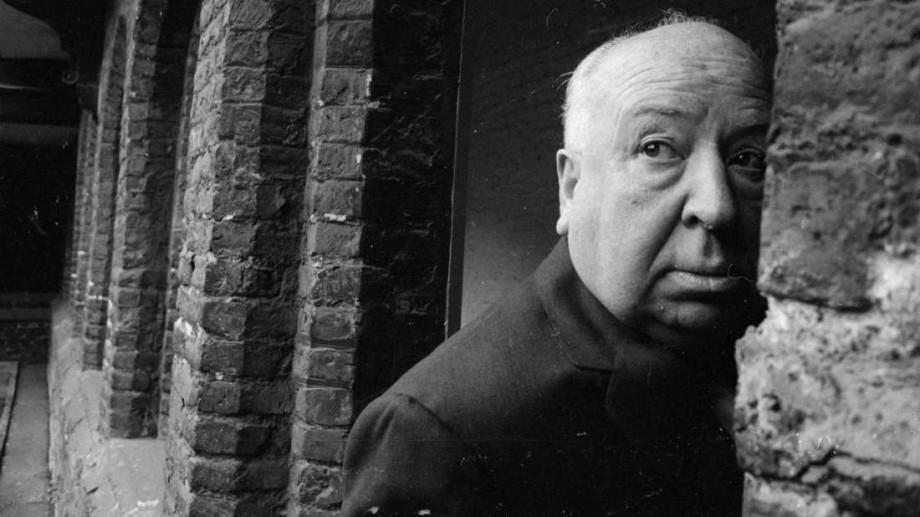(video) Top 7 filme ale lui Alfred Hitchcock, pe care orice cinefil trebuie să le vadă