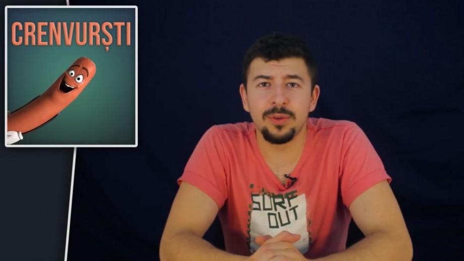 (video) Echipa BeBetter probează crenvurștii din Moldova. Care sunt cei mai buni