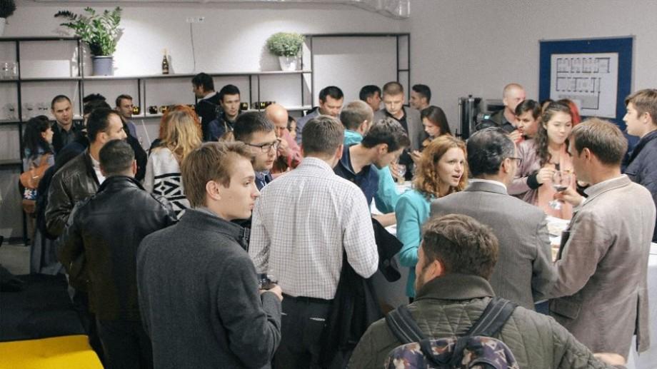 Participă la IT Networking event #5, fă schimb de idei și construiește relații cu profesioniști din domeniul IT