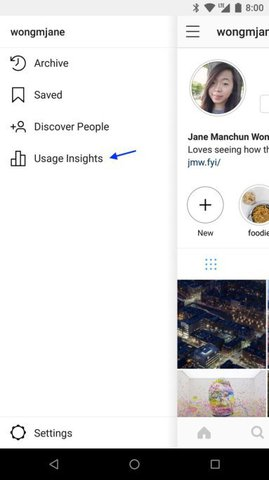 instagram-usage-insights
