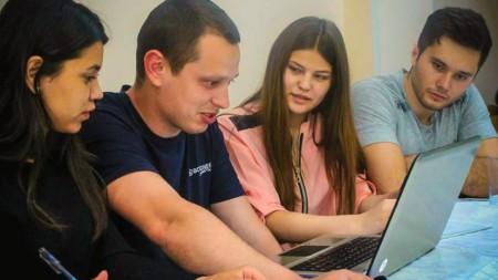 Banca Mondială va împrumuta Republicii Moldova 22,43 milioane de dolari pentru modernizarea serviciilor guvernamentale