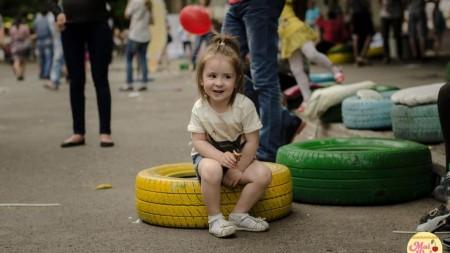Premierul recomandă moldovenilor să se abțină de la deplasări în alte localități
