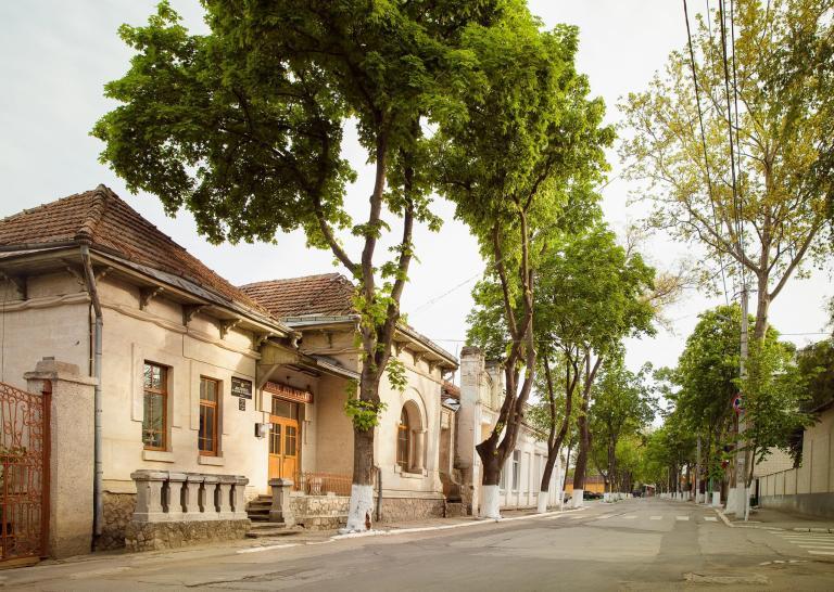 muzeul-din-Orhei