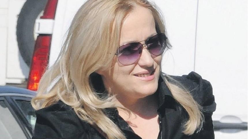 Al doilea caz de asasinare a jurnaliștilor din Muntenegru a eșuat. Olivera Lakić a fost rănită lângă propria casă