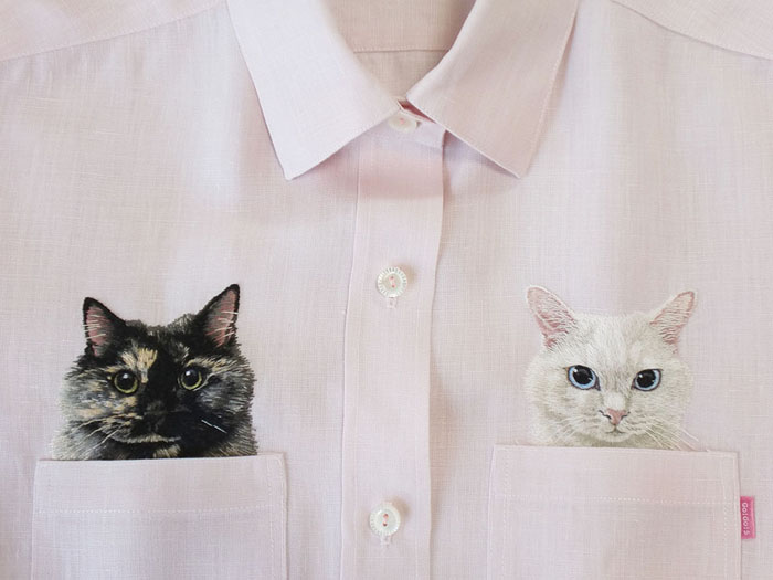 pocket-cat-03