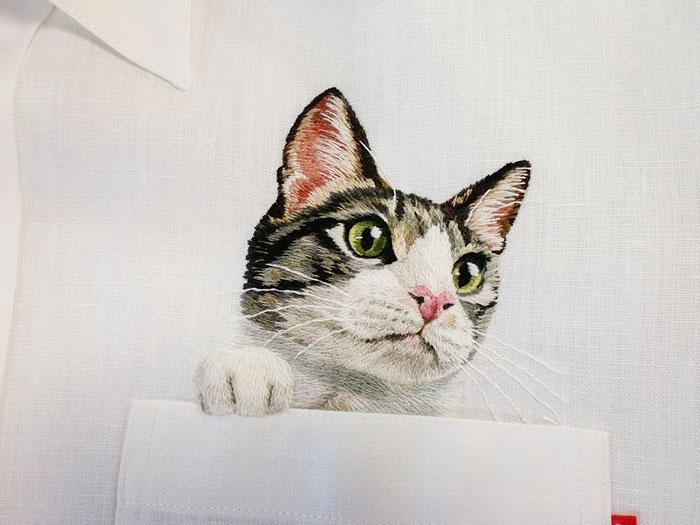 pocket-cat-05