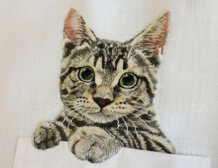 pocket-cat-06