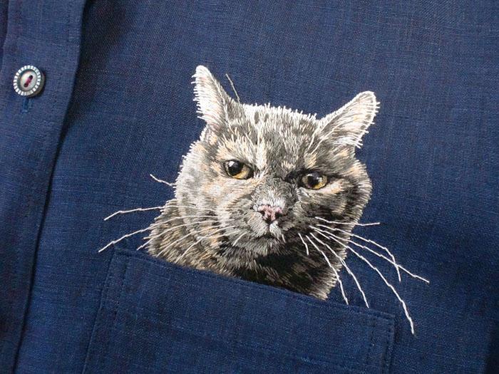 pocket-cat-07
