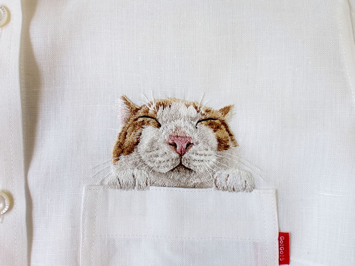 pocket-cat-08