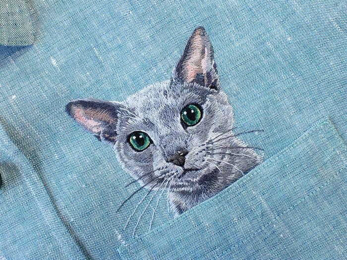 pocket-cat-12