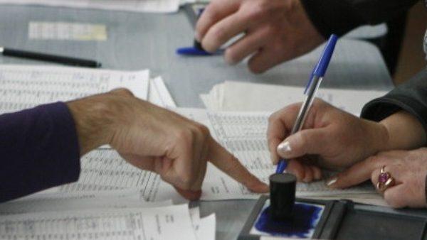 Alegeri locale 2018. Cum puteți verifica dacă ați fost introdus corect în lista electorală de alegători