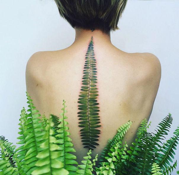 spine-tattoo-ideas-designs-165-5ae067fba92b9__605