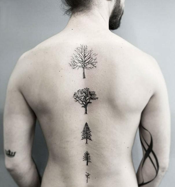 spine-tattoo-ideas-designs-166-5ae06d560d32f__605